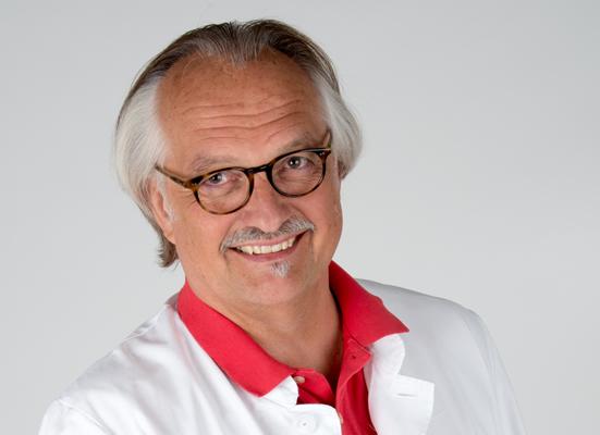 prof_rischke